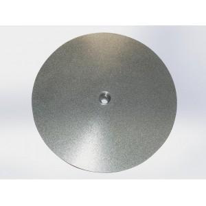 Алмазный шлифовальный диск