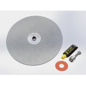 Алмазный диск HSS-88