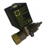 Электромагнитный клапан 174389 Wasi-Steam Classic