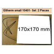 Нагревательный элемент Eltherm small