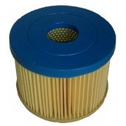 Фильтр тонкой очистки MA-528