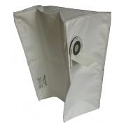 Фильтр-мешок F4-530 для вытяжки А40